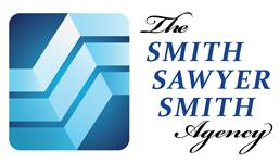 Smith Sawyer Smith, Inc