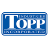 TOPP Industries