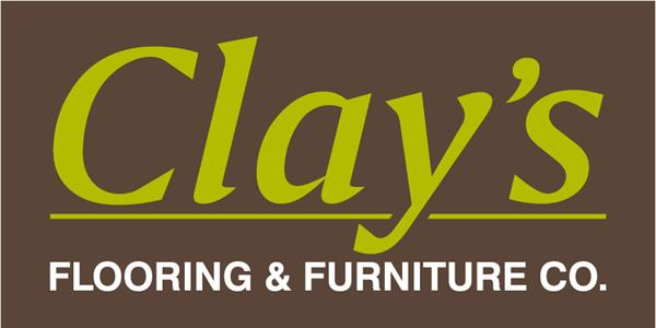 Clays flooring interiors home furnishings carpets interiors interior design fulton for Fulton homes design center phone number