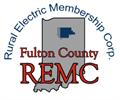 Fulton County REMC