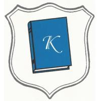 Kewanna Union Township Public Library Summer Reading Program