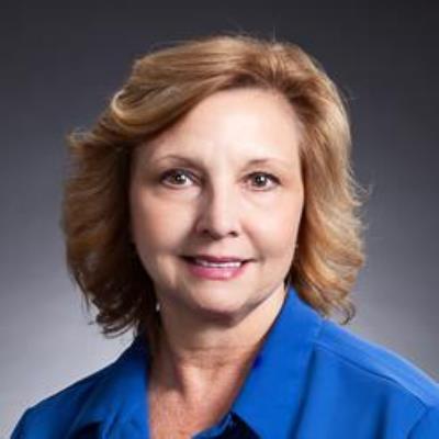 Cindy Douglass