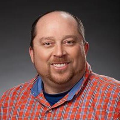 Steve Metzger