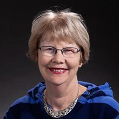 Gloria Carvey