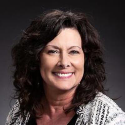 Karen  McLean