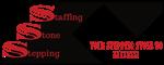 Stepping Stone Staffing, LLC