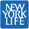 New York Life - Henry Pittman - Financial Services