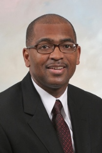 Henry Pittman, Financial Services Professional
