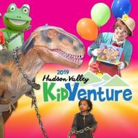 Hudson Valley KidVenture
