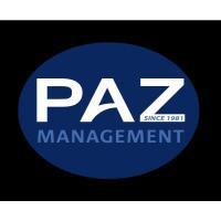 PAZ Management