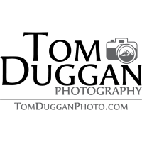Tom Duggan Photography - Hopewell Junction