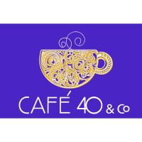 Cafe 40 & Co - Poughkeepsie