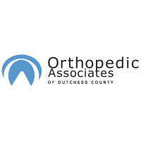 Orthopedic Associates of Dutchess County, PC - Poughkeepsie