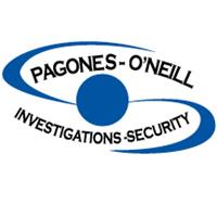 PAGONES-O'NEILL / SECURITY SERVICES
