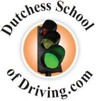 Dutchess School of Driving, Inc.