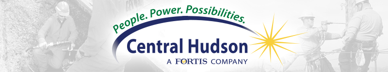 Central Hudson Gas & Electric Corporation