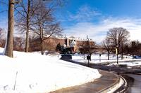 The Culinary Institute of America - Hyde Park
