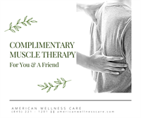 American Wellness Care - Dr. Lynne Kavulich - Hopewell Junction