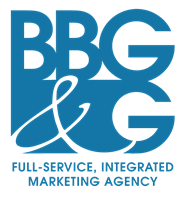 BBG&G: An Integrated Marketing Agency