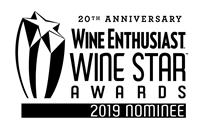 """IMMEDIATE RELEASE: Millbrook Vineyards & Winery Nominated for """"American Winery of the Year"""" Award by Wine Enthusiast"""