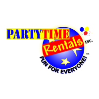 PartyTime Rentals, Inc.