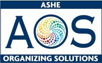 Ashe Organizing Solutions LTD