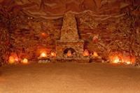 Hudson Valley Healing Center - Salt Cave + Sauna + CBD + Vitamin IV + Lifestyle - Poughkeepsie