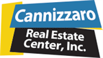 Cannizzaro Real Estate Center