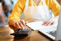 Use Your Financials to Recover from COVID