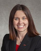 KeyBank promotes Jennifer LaFalce to Sales Experience and Execution Consumer Consultant