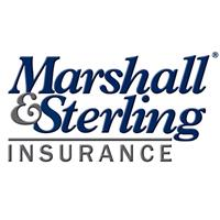 Marshall & Sterling Insurance to Acquire Jaeger & Flynn
