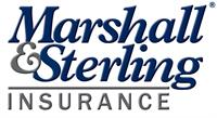 News Release: Marshall & Sterling Insurance Acquires Berger & Solomon Insurance