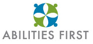 Abilities First Expands Services to Include Early Intervention