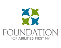 Anthony F. Morando, Esq. Joins Foundation for Abilities First NY Board of Directors