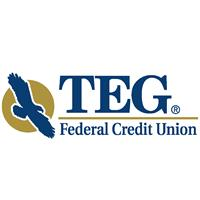 TEG Federal Credit Union - Poughkeepsie