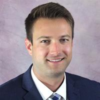 News Release: MATTHEW LASPADA JOINS ULSTER SAVINGS BANK  AS RESIDENTIAL MORTGAGE SPECIALIST