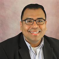 Alejandro Cordova Joins Ulster Savings Bank as Human Resources Director