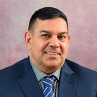HUMBERTO GRUEIRO JOINS ULSTER SAVINGS AS ASSOCIATE VICE PRESIDENT – COMMERCIAL LENDING