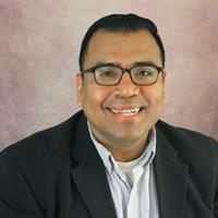 ULSTER SAVINGS BANK PROMOTES ALEJANDRO CORDOVA TO FIRST VP OF HUMAN RESOURCES