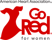 Beacon business leader to chair Go Red for Women Luncheon