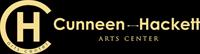 Cunneen-Hackett Arts Center presents Liliana Washburn in the Hancock Gallery - 12 Vassar Street