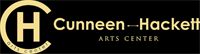 Cunneen-Hackett Arts Center presents Ellen Perantoni in the Hallway Art Gallery - 9 Vassar Street