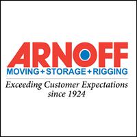 Arnoff Moving & Storage Celebrates Truck Driver Appreciation Week 2020