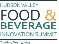 Hudson Valley Food & Beverage Innovation Summit