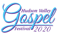 Three-Day Gospel Festival is Fun for the Whole Family, Youth Workshops Just Announced