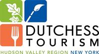Dutchess Tourism Elects Board Members & Officers