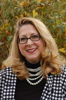 Dutchess Tourism Announces New President and CEO