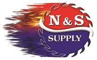 N & S Supply LLC - Fishkill