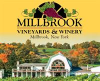 Millbrook Vineyards & Winery - Millbrook