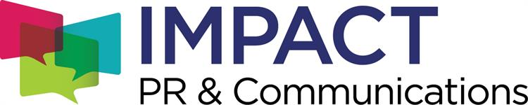 Impact PR & Communications, Ltd.